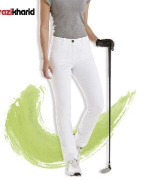 شلوار گلف زنانه کرویت