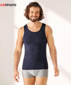 زیرپوش مردانه لیورجی